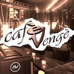 Cafe Venge