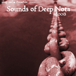 Sounds of Deep Nota 2008