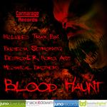 Blood Haunt