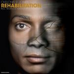 JONES, Chelonis R - Rehabilitation (Front Cover)