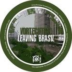 Leaving Brasil EP