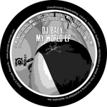 My World EP