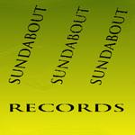 SUNDABOUT, Chris - The Underground Sound Of London (Sundabout's Conducting mix) (Back Cover)