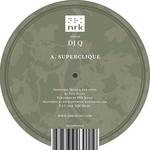 Superclique EP