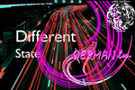 Different State EP