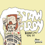 Round Like This EP