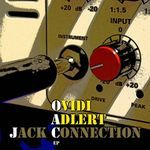Jack Connection EP