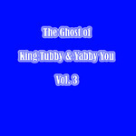 The Ghost Of King Vol 3