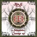 The Seasons Of Change EP