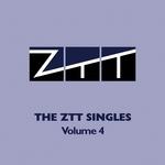The ZTT Singles: Volume 4