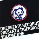 Tigerbeat6 Records Presents Volume One
