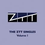 ZTT Singles Vol 1