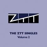 ZTT Singles Vol 2