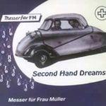 Second Hand Dreams