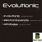 Evolutionic