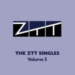 ZTT Singles Vol 5