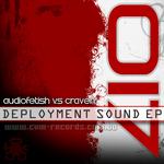 Deployment Sound EP