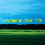 Gentle EP