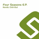 Four Seasons EP - Nordic Chill-Out
