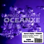 Oceanxe