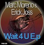 Wait 4 U EP