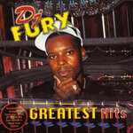 DJ Fury Greatest Hits