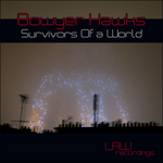 Survivors Of A World