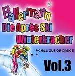Apres Ski Winterkracher