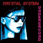 Underground - Limited