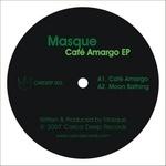 Cafe Amargo EP