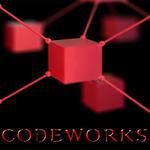 Codeworks 001