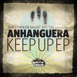 Keep Up EP