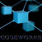 Codeworks 003