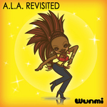ALA Revisited