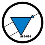 Andnotor 4