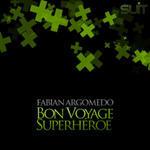 ARGOMEDO, Fabian - Bon Voyage (Front Cover)