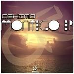 CEXIMO - Montego EP (Front Cover)