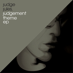 The Judgement Theme EP