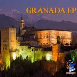 Granada EP