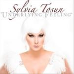 Underlying Feeling