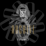 B12 Records Archive Vol 3