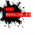 Remains EP