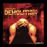 Human Demolition The Vinyl