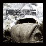 Demolition 6 The Vinyl