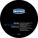 Impetus EP