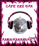 Cafe' Del Bar