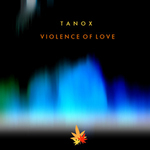 VOL (Violence Of Love) EP