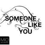 Someone Like You Part 1