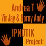 Ipnotik Project