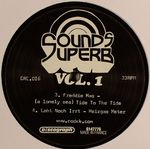Sounds Superb Vol 1